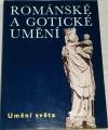 Kidson Peter - Románské a gotické umění