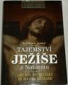 Liška Vladimír - Tajemství Ježíše z Nazaretu