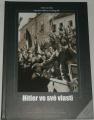 Hitler ve své vlasti