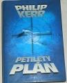 Kerr Philip - Pětiletý plán