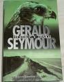 Seymour Gerald - Hranice v písku