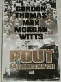 Thomas Gordon, Witts Max Morgan - Pouť zatracených
