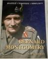 Moreman Tim - Bernard Montgomery