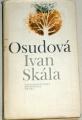 Skála Ivan - Osudová