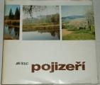 Šolc Jiří - Pojizeří