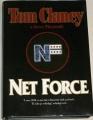 Clancy Tom, Pieczenik Steve - Net Force
