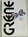 Greene Graham - Jsem Angličan
