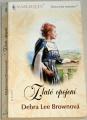 Harlequin Historická romance - Zlaté opojení