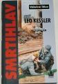 Kessler Leo - Smrtihlav
