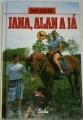 Suchl Jan - Jana, Alan a já