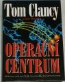 Clancy Tom - Operační centrum