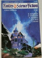 Fantasy & Science fiction 6/1994