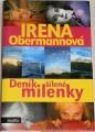 Obermannová Irena - Deník šílené milenky