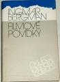 Bergman Ingmar - Filmové povídky