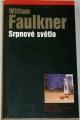 Faulkner William - Srpnové světlo