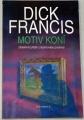 Francis Dick - Motiv koní