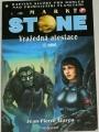 Garen Jean Pierre - Mark Stone 9: Vražedná atestace