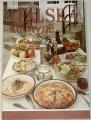 Pösingerová Marie - Italská kuchyně