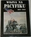 Vojna na Pacyfiku 1937 - 1945