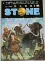 Žamboch Miroslav - Mark Stone 64: Meč proti sekeře