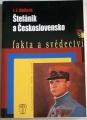 Duffack J. J. - Štefánik a Československo