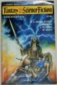 Fantasy & Science Fiction 1/1994