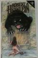 Heinlein Robert A. - Kočka, která prochází zdí