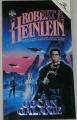 Heinlein Robert A. - Občan galaxie