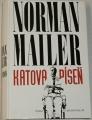 Mailer Norman - Katova píseň