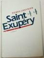Chevrier Pierre - Saint-Exupéry