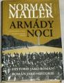 Mailer Norman - Armády noci