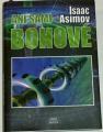 Asimov Isaac - Ani sami bohové