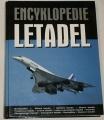 Encyklopedie letadel