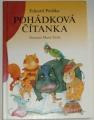 Petiška Eduard - Pohádková čítanka