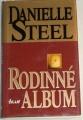 Steel Danielle - Rodinné album