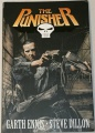 Ennis Garth, Dillon Steve - The Punisher 3