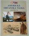Křížek Leonid - Americká občanská válka