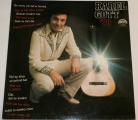LP - Karel Gott 79