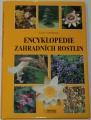 Noordhuis Klas T. - Encyklopedie zahradních rostlin