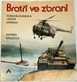 Němeček Zdeněk - Bratři ve zbrani