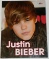 Kosarová Tori - Justin Bieber: Pod mikroskopem