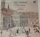 LP Josef Mysliveček, Karel Stamic - Koncerty pro flétnu a orchestr