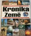 Paturi Felix R. - Kronika Země