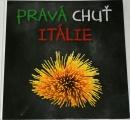 Pravá chuť Itálie