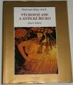 Roberts John M. - Ilustrované dějiny světa II.: Východní Asie a Antické Řecko