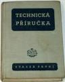 Technická příručka - Svazek první