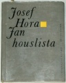 Hora Josef - Jan houslista