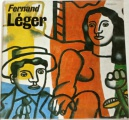 Malá galerie:Fernand Léger