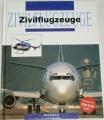 Zivilflugzeuge