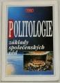 David Roman - Politologie